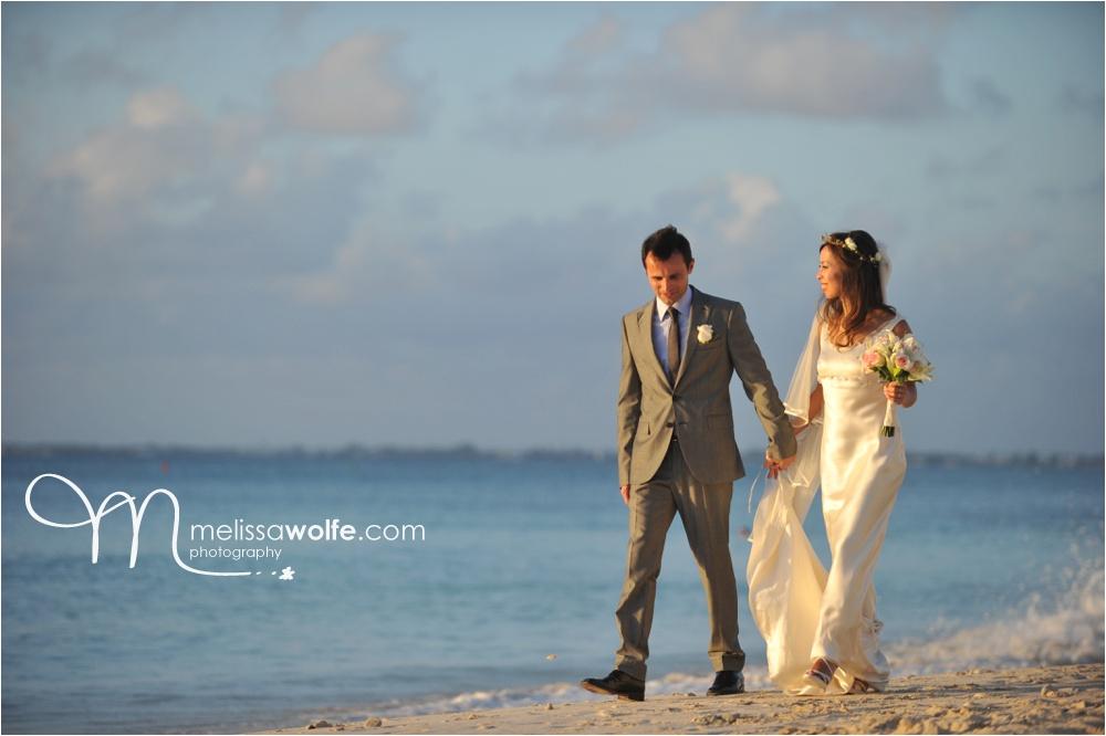 grand-cayman-marriott-wedding