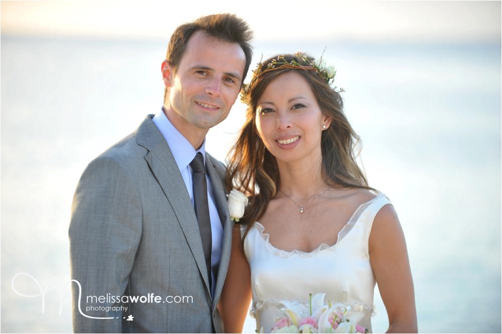 grand-cayman-marriott-wedding_0010