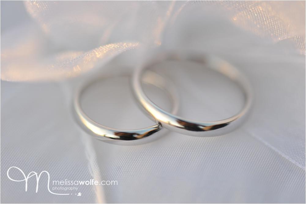 grand-cayman-marriott-wedding_0012