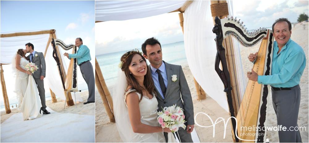 grand-cayman-marriott-wedding_0013
