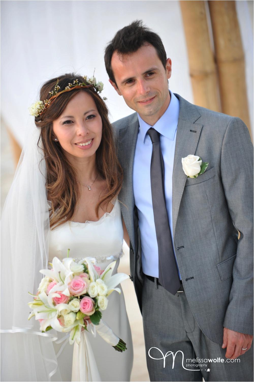 grand-cayman-marriott-wedding_0014