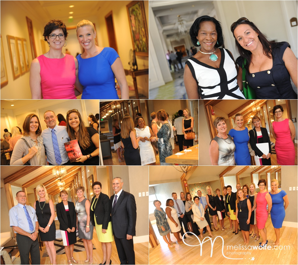 Cayman Crisis Center Event - Melissa Wolfe Photography