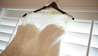 caribbean-wedding-dresses