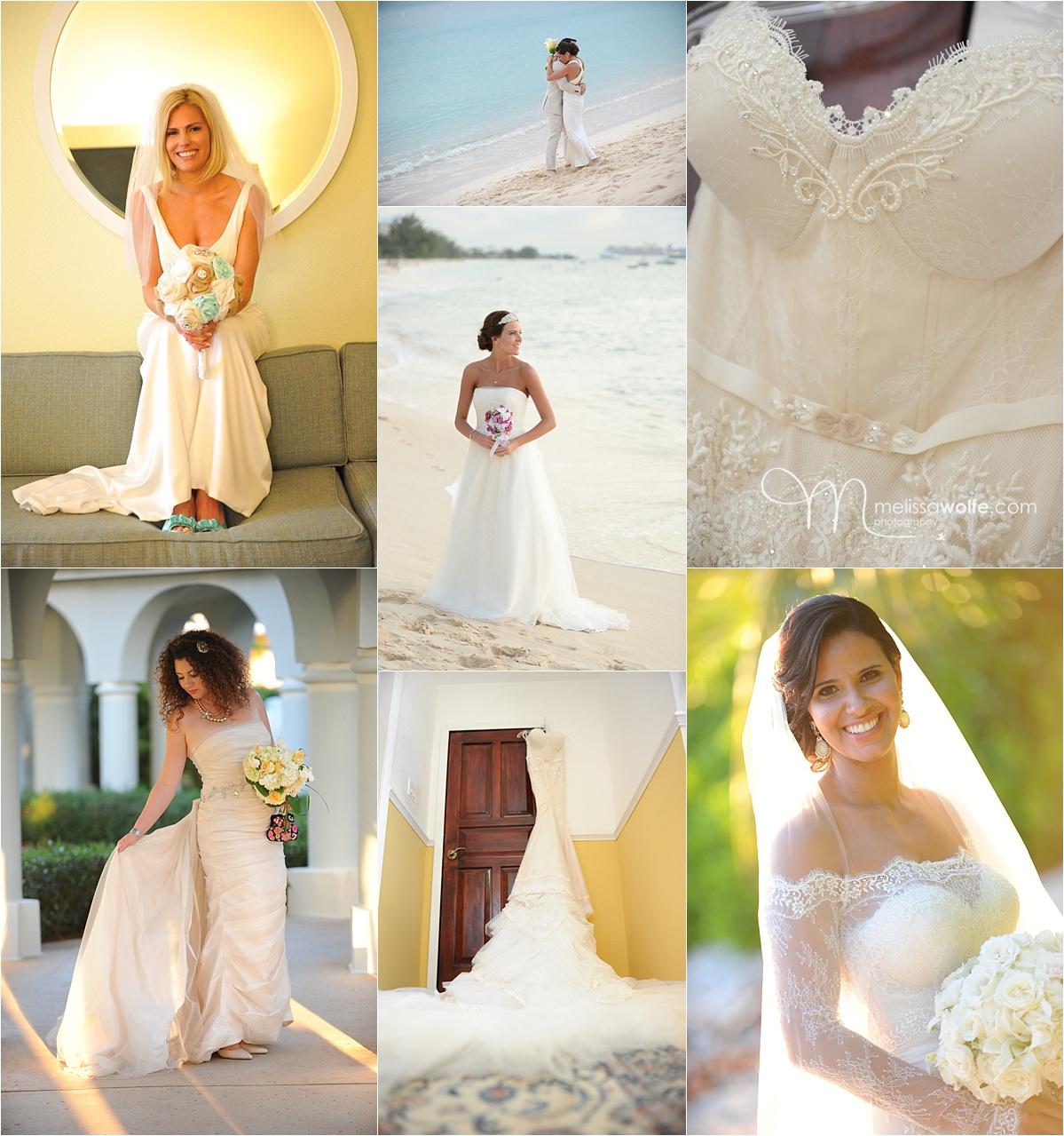 cayman-wedding-dresses