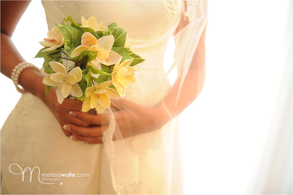 cayman-wedding-flowers