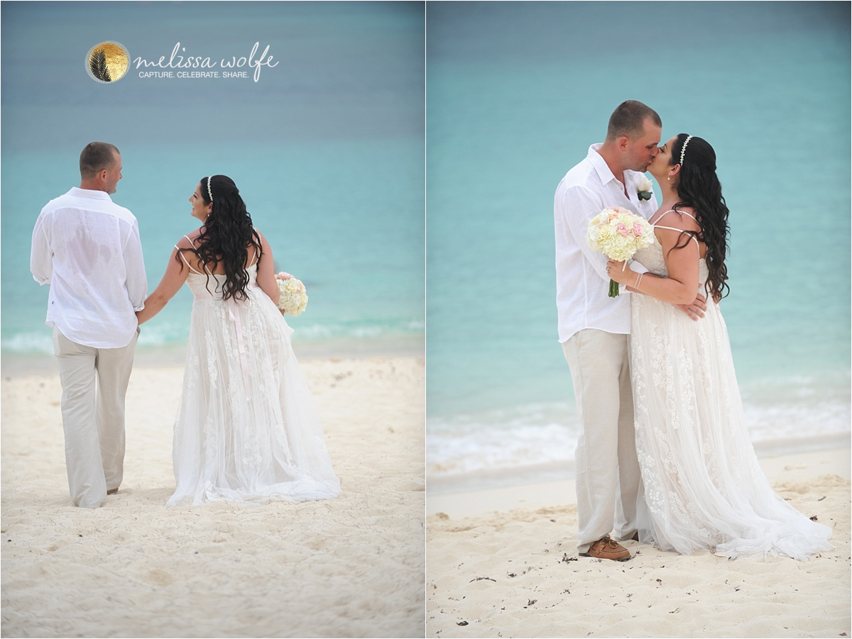The Westin Grand Cayman Beach Resort Archives - Melissa WolfeMelissa ...